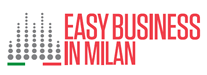 Easy Business in Milan