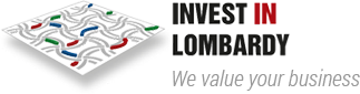 Invest in Lombardy